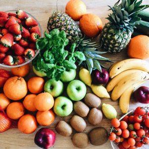 vrac-fruit-legume