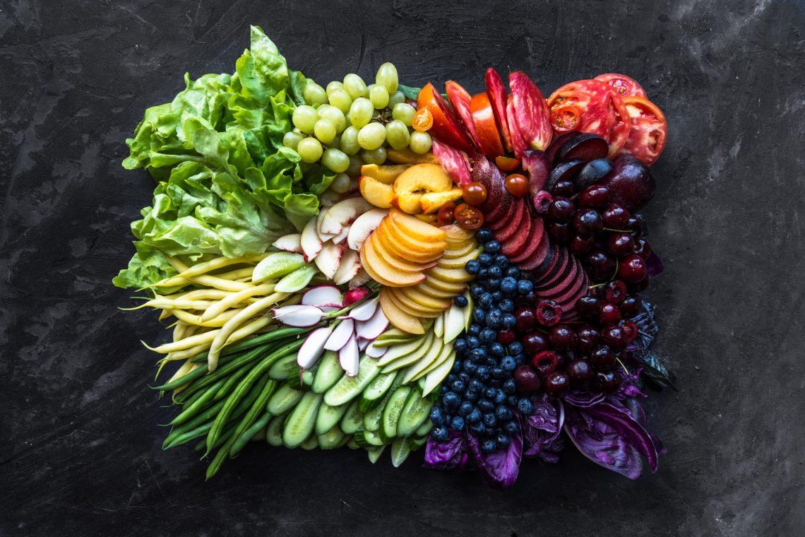 fruits-legumes-frais